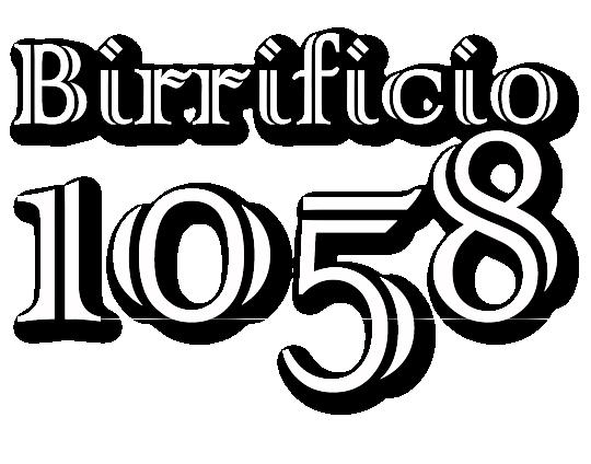 Birrificio 1058